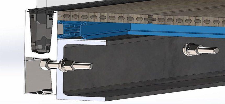 details for decking 2