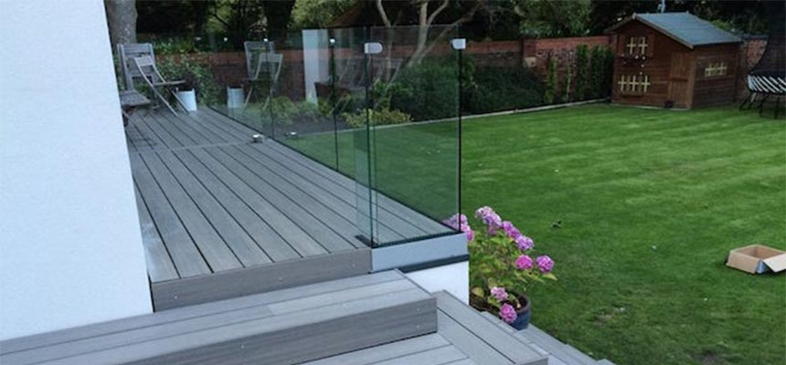 which composite decking is the best 1