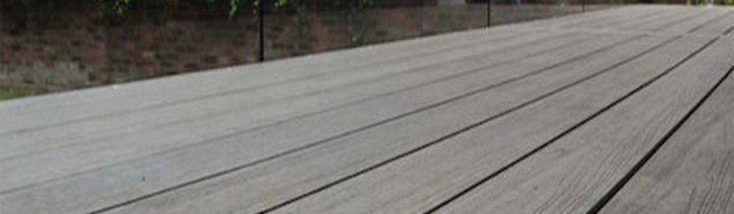 which composite decking is the best feature image