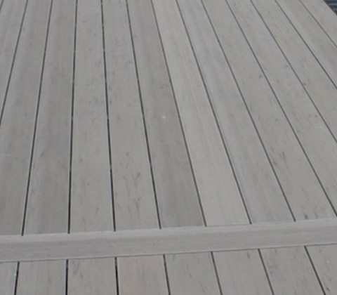 Ecodecking Composite Decking Boards