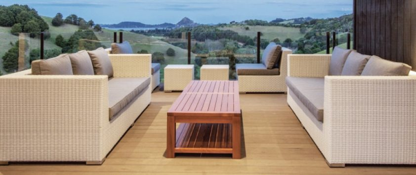 EcoDecking