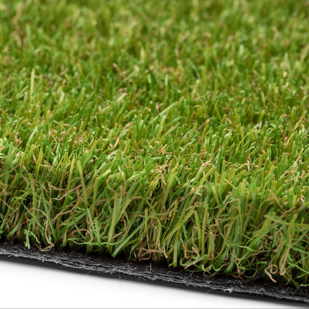 SIGNATURE Premium Artificial Grass