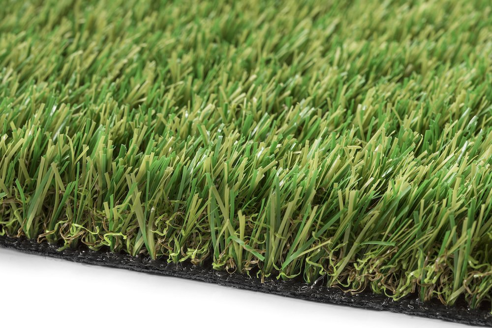 DIVINE Artificial Hardwearing Grass