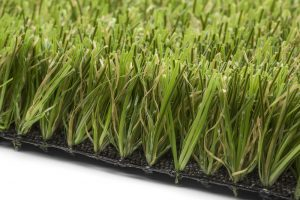 ELITE Artificial Multi-Green Grass