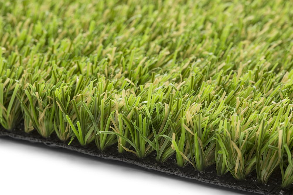 LUXE Artificial Hardwearing Grass