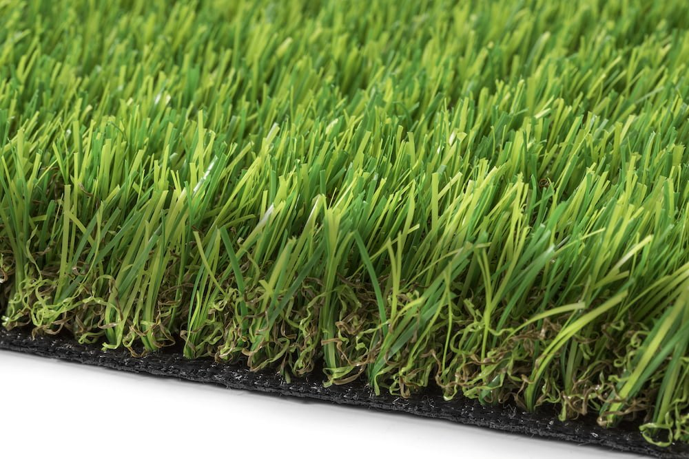 PRESTIGE Artificial Premium Grass