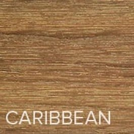 CARIBBEAN FACIA – Resortdeck Composite Trim Board