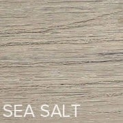 SEA SALT COMPOSITE FACIA – Resortdeck Trim Board
