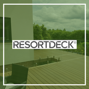 Resortdeck