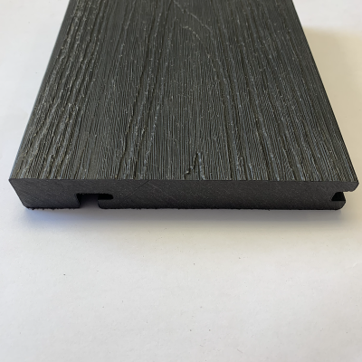 REGENCY DECKING  Slate Grey Solid Board