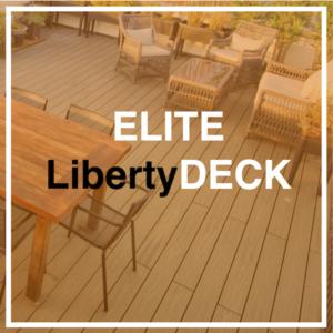 Elite LibertyDECK
