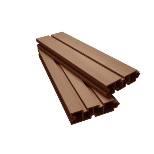 Cedar Composite Panels